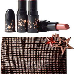 MAC Lucky Stars Neutral Lipstick Kit   Ulta Beauty   Ulta