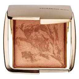 Ambient® Lighting Bronzer | Sephora (US)