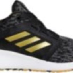 adidas Women's Edge Lux 3 Shoes   Dick's Sporting Goods