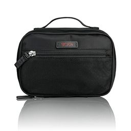 TUMI - Luggage Accessories Pouch - Travel Toiletry Bag for Men and Women   Amazon (US)