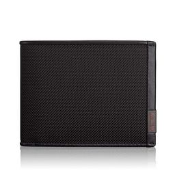 TUMI - Alpha Global Double Billfold Wallet with RFID ID Lock for Men   Amazon (US)