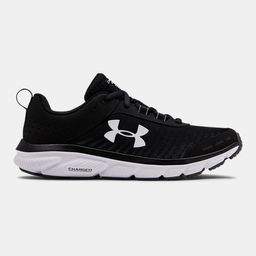 Women's UA Charged Assert 8 Running Shoes | Under Armour US | Under Armour US