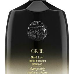 Gold Lust Repair & Restore Shampoo | Nordstrom