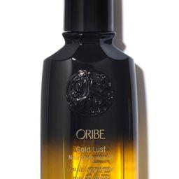 Gold Lust Nourishing Hair Oil | Nordstrom