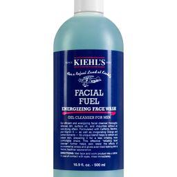 Facial Fuel Energizing Face Wash   Nordstrom
