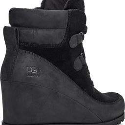 Valory Waterproof Insulated Wedge Boot   Nordstrom
