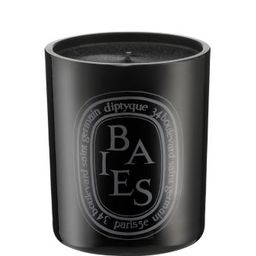 diptyque Baies Colored Candle Beauty & Cosmetics - Bloomingdale's   Bloomingdale's (US)