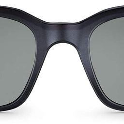 Bose Frames Audio Sunglasses   Amazon (US)
