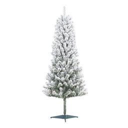 Home/Holiday Decor/Christmas Decor/Christmas Trees/Christmas Trees by Color/Green Christmas Trees | Walmart (US)