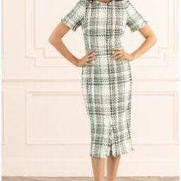 Tweed Sheath Dress   Nordstrom
