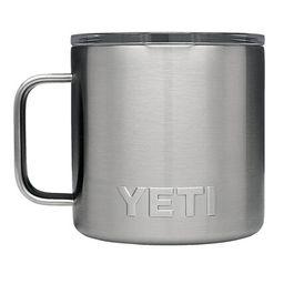 Yeti Rambler Mug, 14 oz. | L.L. Bean