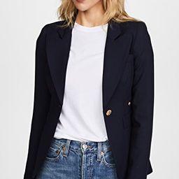 Duchess Blazer | Shopbop