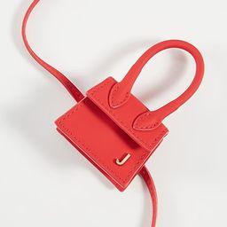 Le Chiquiti Mini Bag | Shopbop
