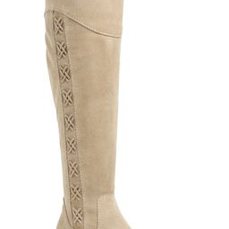 Kreesell Knee High Boot | Nordstrom