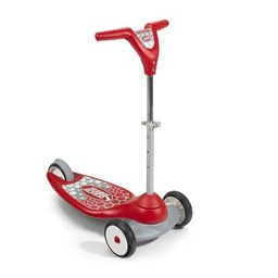 Radio Flyer Grow with Me My 1st Scooter | Target