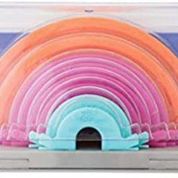 Boye 3708800000 Tassel Pom Maker Craft Kit | Amazon (US)