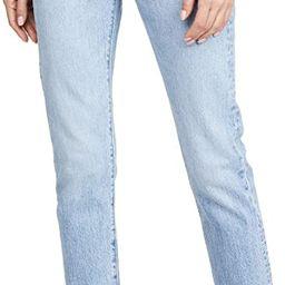 Levi's Women's 501 Skinny Jeans   Amazon (US)