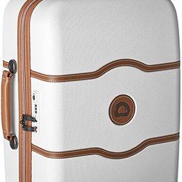 Chatelet Hard+ Hardside Luggage with Spinner Wheels | Amazon (US)
