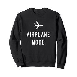 Sweatshirt | Amazon (US)