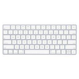 Magic Keyboard - US English   Apple (US)