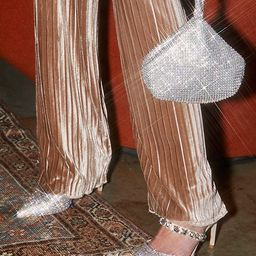 Private Event Mule | Free People (US)