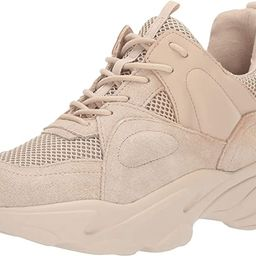Movement Sneakers | Zappos