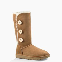 Bailey Button Triplet II Boot | UGG (US)