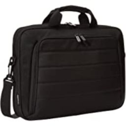 Men's Multifunctional Canvas Messenger Handbag Outdoor Sports Over Shoulder Crossbody Side Bag | Amazon (US)