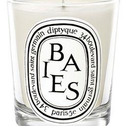 diptyque Baies/Berries Scented Candle | Nordstrom | Nordstrom
