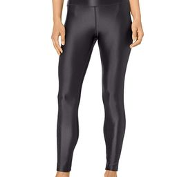 "Core 10 Women's Icon Series Liquid Shine High Waist Yoga Legging – 27""   Amazon (US)"