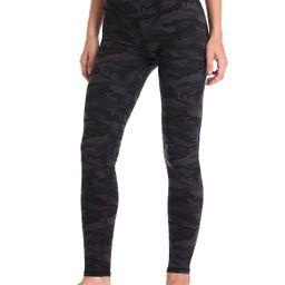 Colorfulkoala Women's High Waisted Pattern Leggings Full-Length Yoga Pants   Amazon (US)