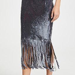 Matisse Skirt | Shopbop