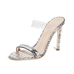 Basic Sandals 105mm | Shopbop