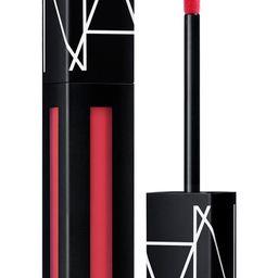 NARS Powermatte Lip Pigment | Nordstrom | Nordstrom