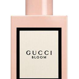 Gucci - Gucci Bloom Eau De Parfum, Perfume for Women, 1.6 Oz - Walmart.com | Walmart (US)