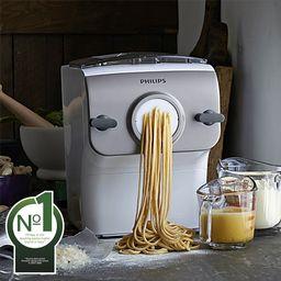 Philips Pasta Maker | Williams-Sonoma