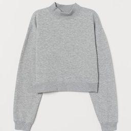 Light gray melange | H&M (US)