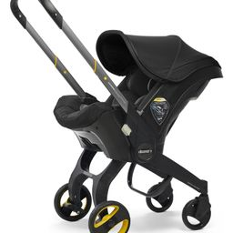 Doona Convertible Infant Car Seat/Compact Stroller System with Base | Nordstrom | Nordstrom