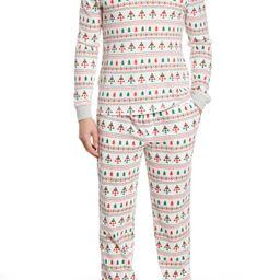Nordstrom Men's Shop Pajamas   Nordstrom   Nordstrom