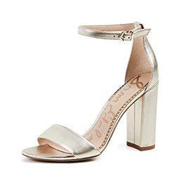 Yaro Sandals | Shopbop