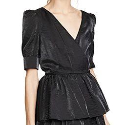 Akiima Dress | Shopbop