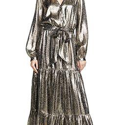 Printed Gio Dress | Shopbop
