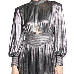 Melody Dress | Shopbop