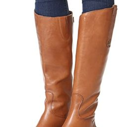 Penny Riding Boots | Shopbop