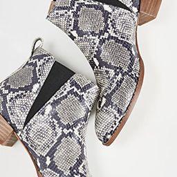 Carina Boots | Shopbop