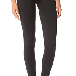 Look at Me Now Seamless Leggings | Shopbop