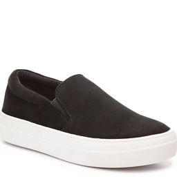 Gills Platform Slip-On Sneaker | DSW
