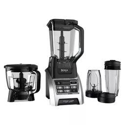 Ninja Professional 1200W Kitchen System - BL685   Target