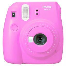 Fujifilm Instax Mini 9 Camera   Target