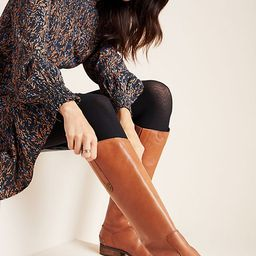 Sam Edelman Penny Tall Boots | Anthropologie (US)